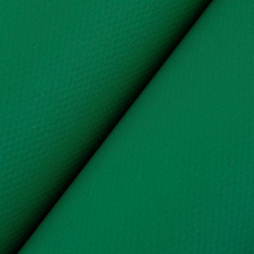 Bagun - Verde claro
