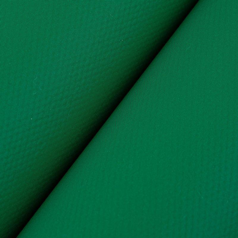 bagun-verde-claro-01