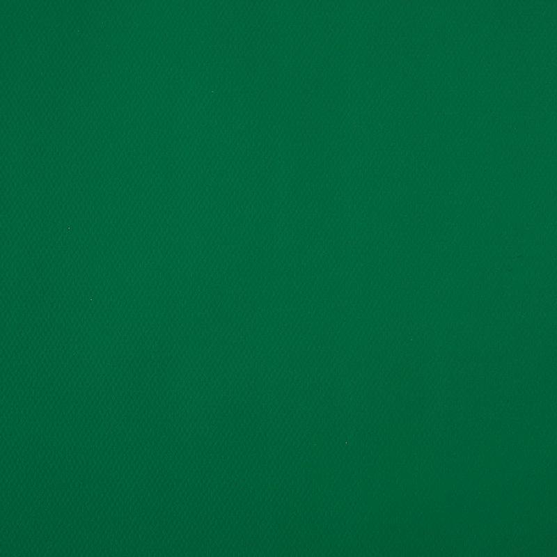 bagun-verde-claro-03