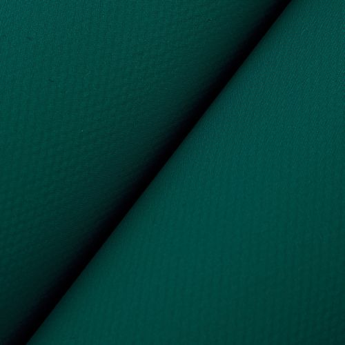 Bagun - Verde oscuro