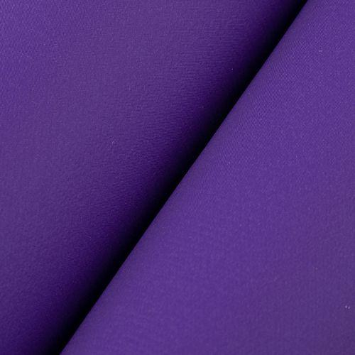 Bagun - Violeta