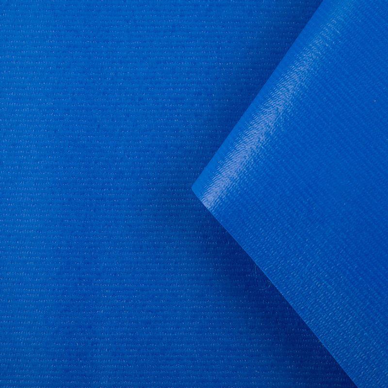 carioca-doble-faz-azul-francia-02