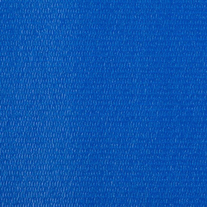 carioca-doble-faz-azul-francia-03