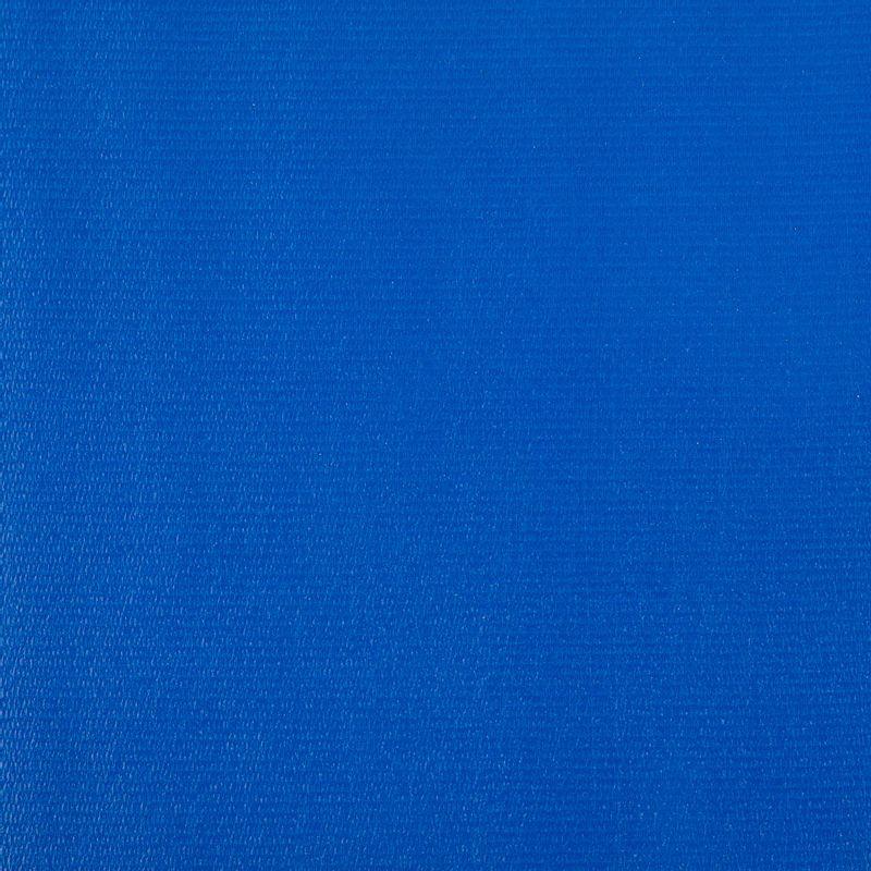 carioca-doble-faz-azul-francia-04