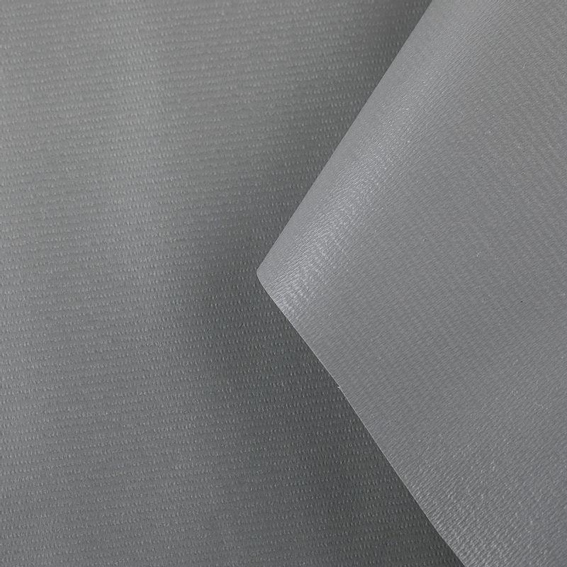 carioca-doble-faz-gris-02