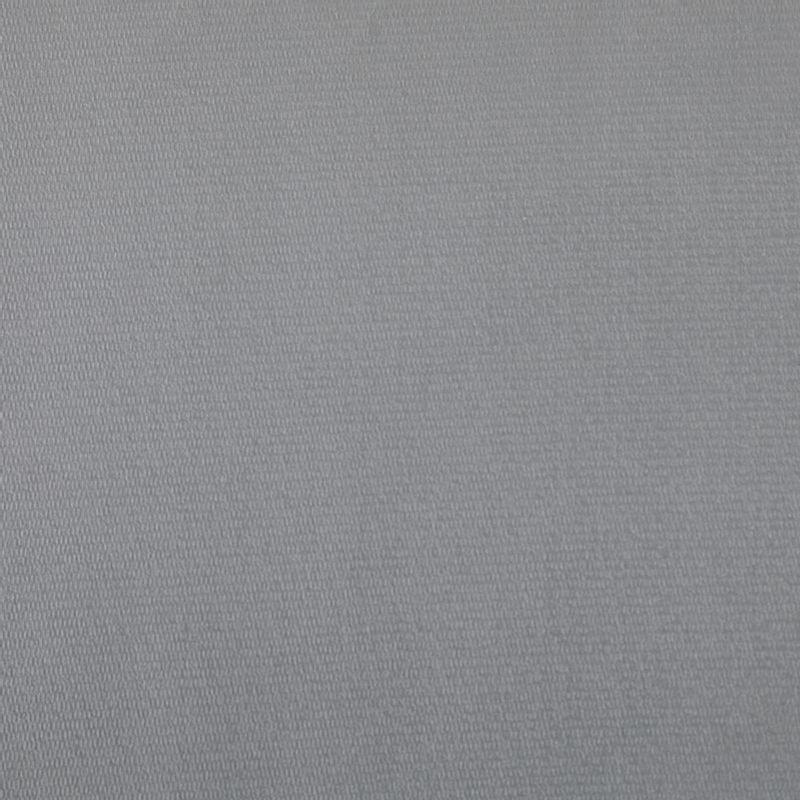 carioca-doble-faz-gris-03