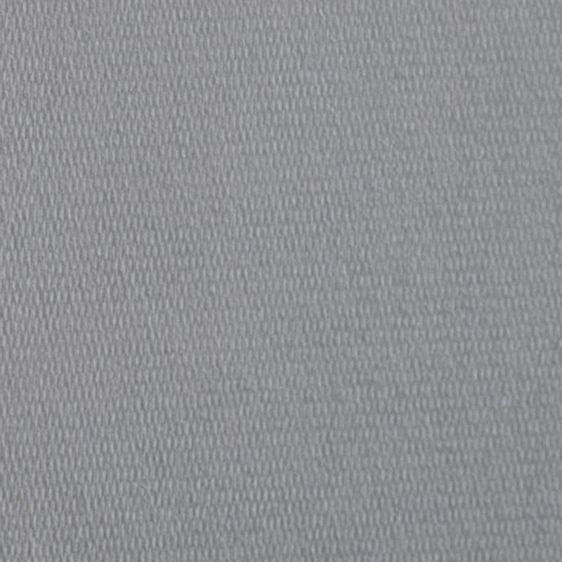 carioca-doble-faz-gris-04