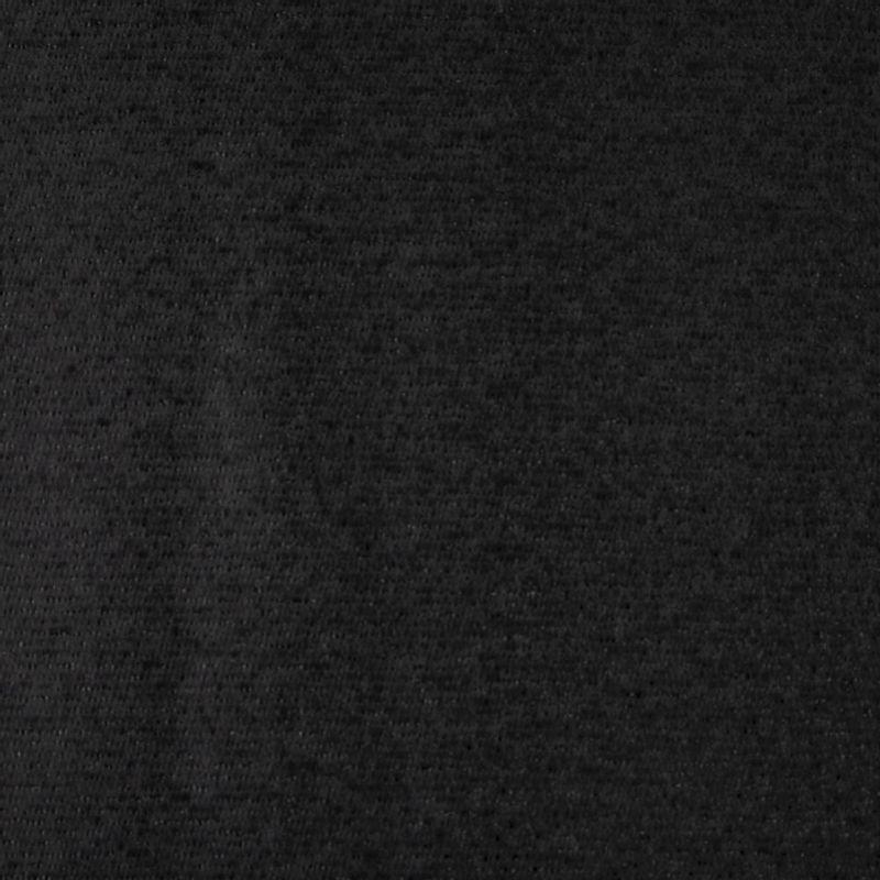 carioca-doble-faz-negro-04