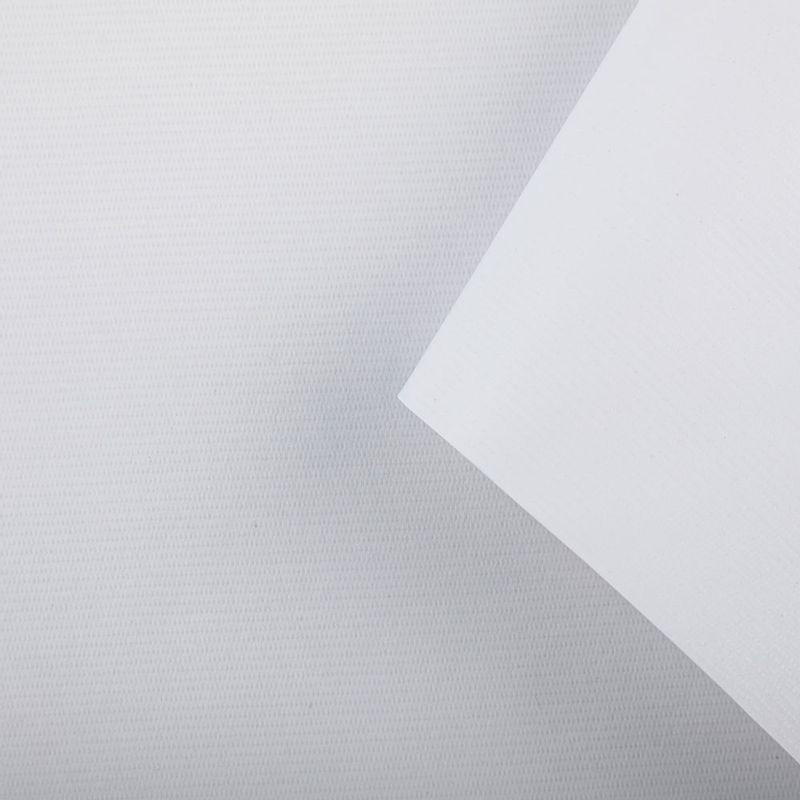 carioca-simple-faz-blanco-02