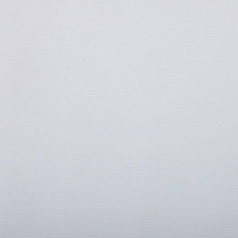carioca-simple-faz-blanco-04