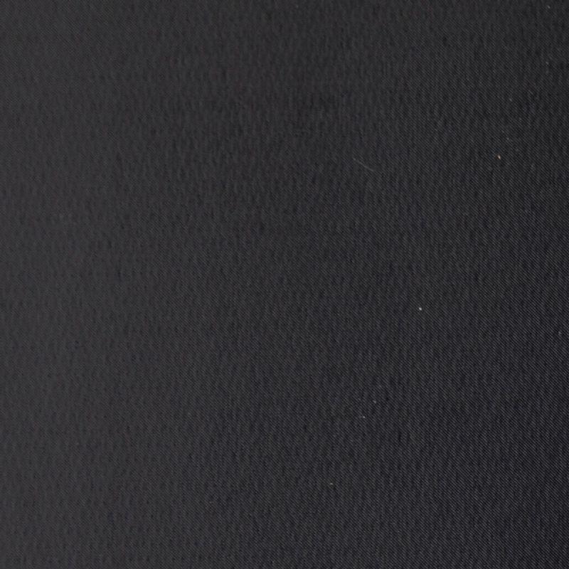 carioca-simple-faz-negro-03