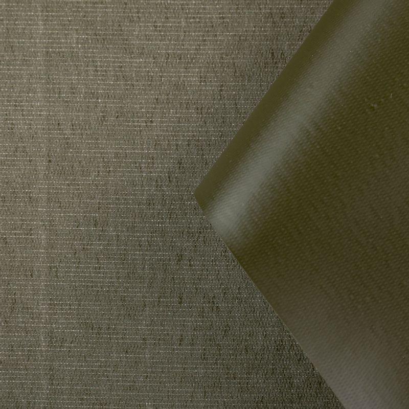 carioca-simple-faz-verde-musgo-02