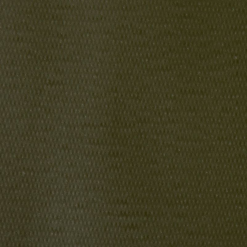 carioca-simple-faz-verde-musgo-04