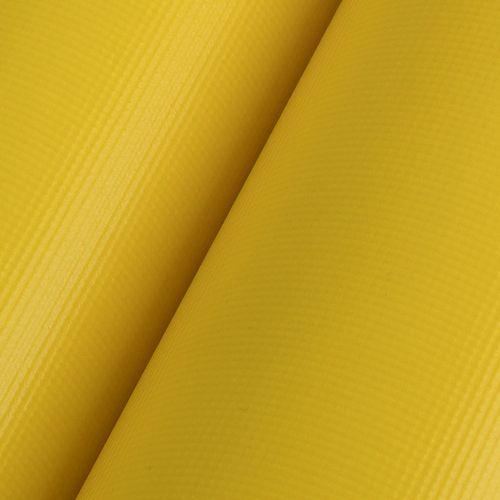 Cobertura El Zonda 900 - Amarillo