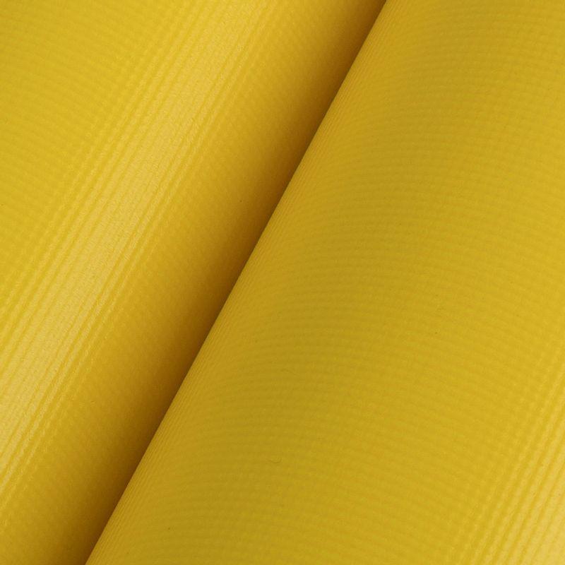 cobertura-de-camion-el-zonda-900-amarillo-01