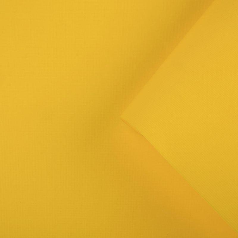 cobertura-de-camion-el-zonda-900-amarillo-02