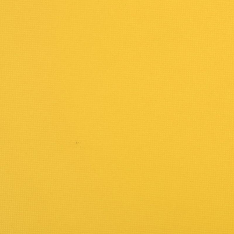 cobertura-de-camion-el-zonda-900-amarillo-03