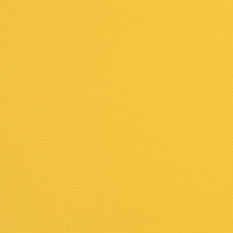 cobertura-de-camion-el-zonda-900-amarillo-04