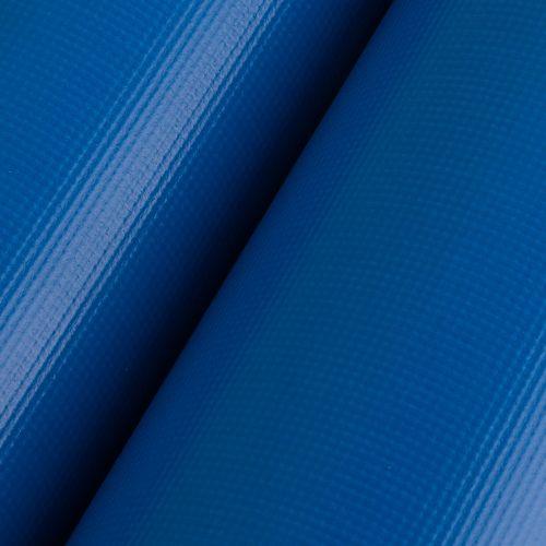 Cobertura El Zonda 900 - Azul francia