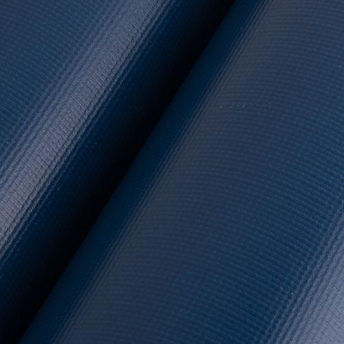 Cobertura El Zonda 900 - Azul oscuro