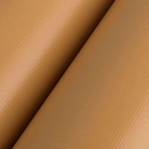 Cobertura El Zonda 900 - Beige