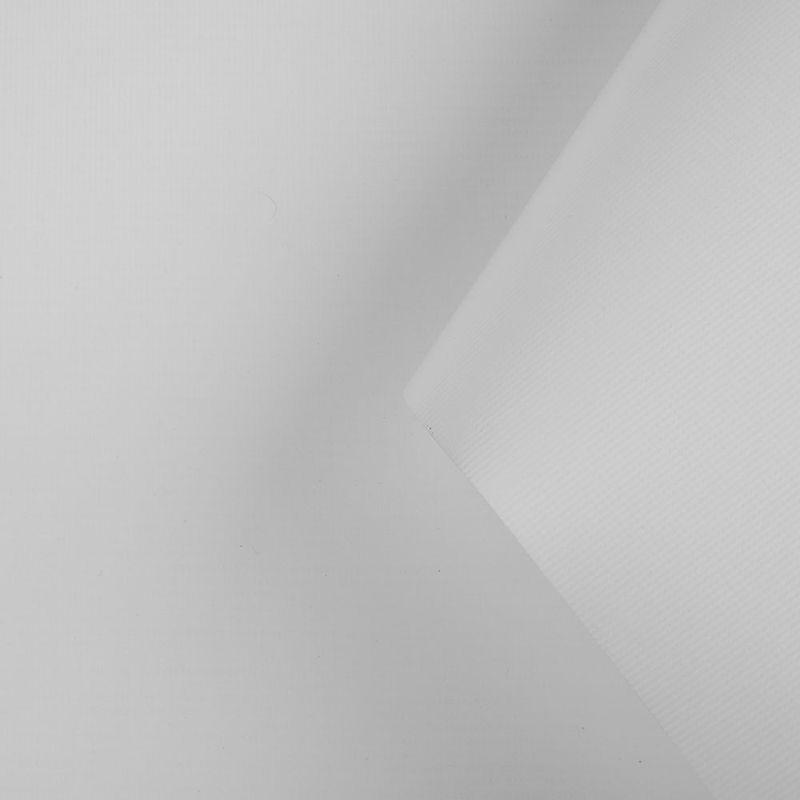 cobertura-de-camion-el-zonda-900-blanca-02