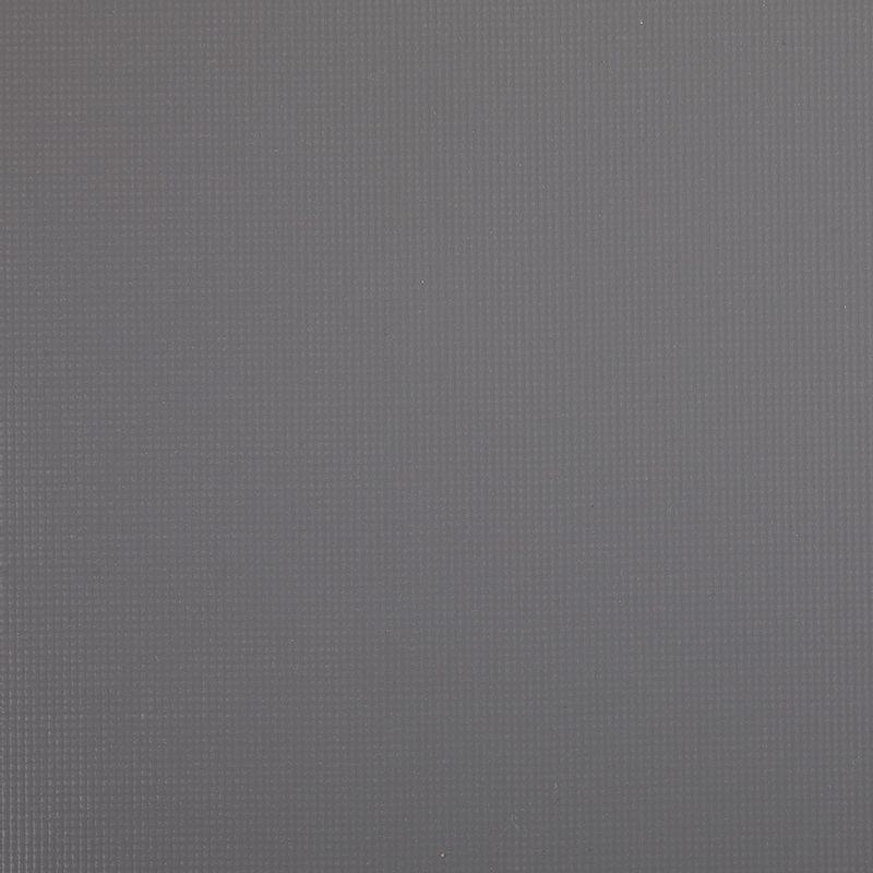 cobertura-de-camion-el-zonda-900-gris-03