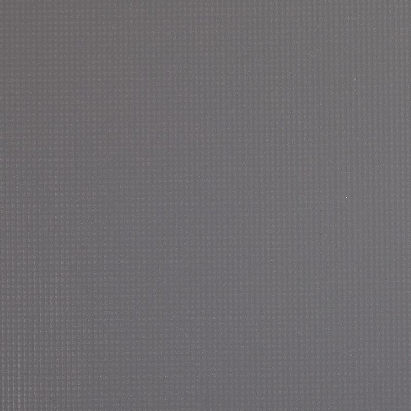 cobertura-de-camion-el-zonda-900-gris-04