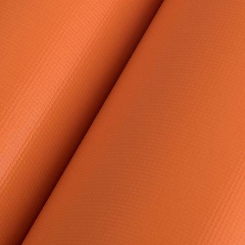 Cobertura El Zonda 900 - Naranja