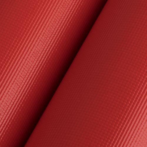 Cobertura El Zonda 900 - Rojo