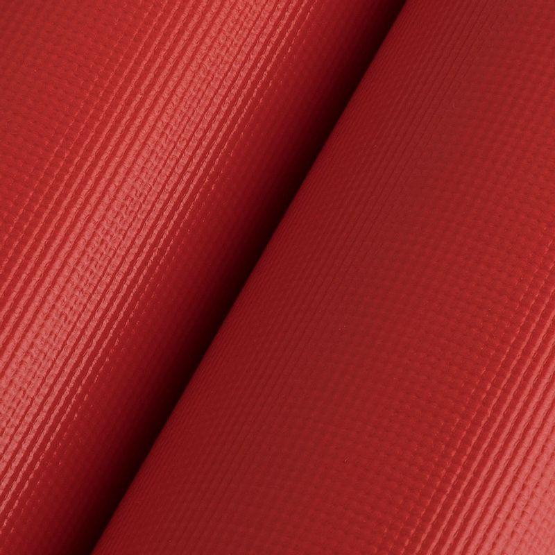 cobertura-de-camion-el-zonda-900-rojo-01