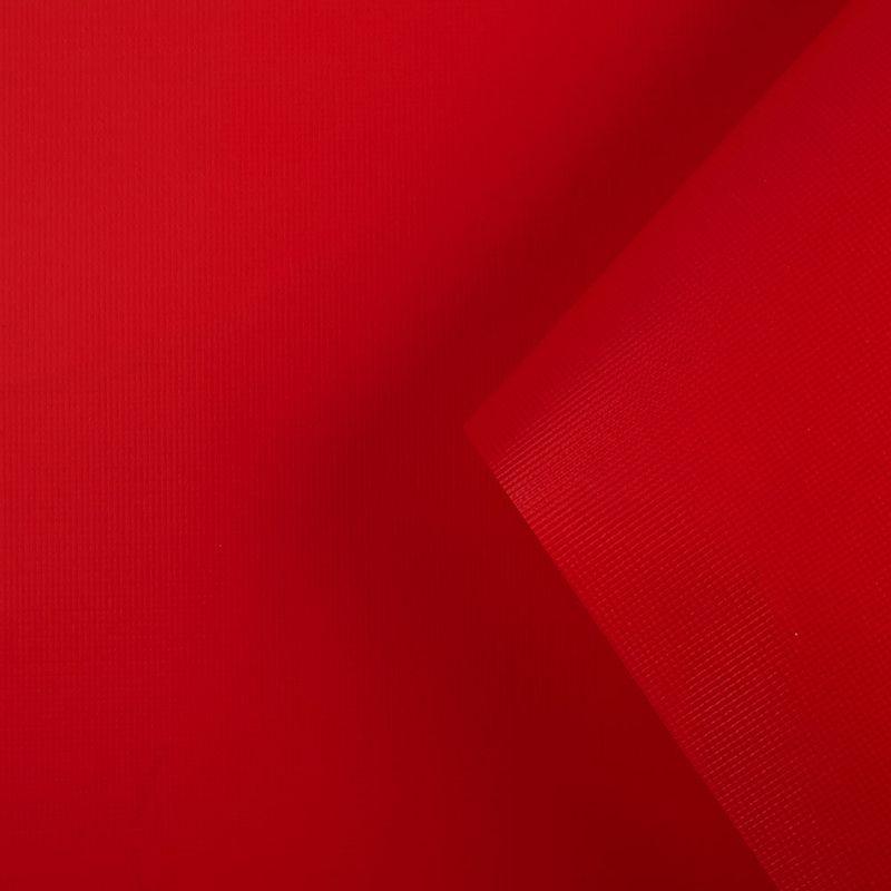 cobertura-de-camion-el-zonda-900-rojo-02
