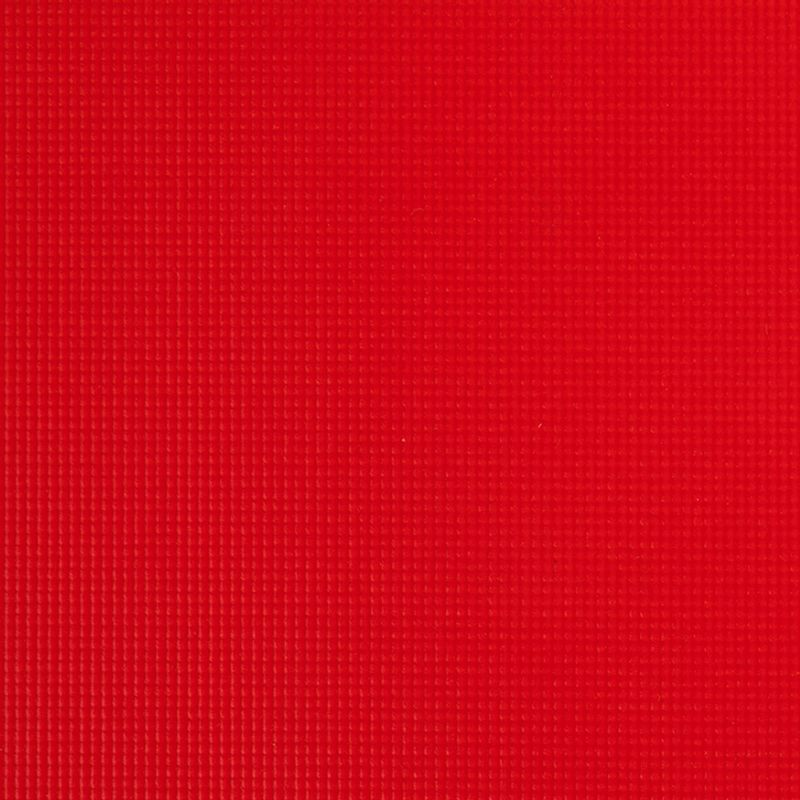 cobertura-de-camion-el-zonda-900-rojo-04