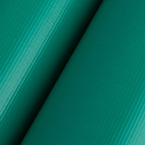 Cobertura El Zonda 900 - Verde claro