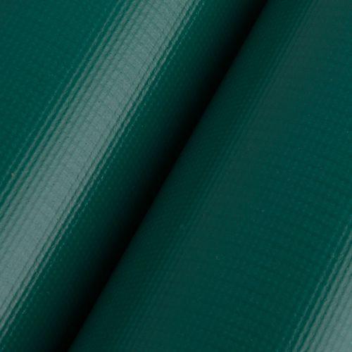 Cobertura El Zonda 900 - Verde oscuro