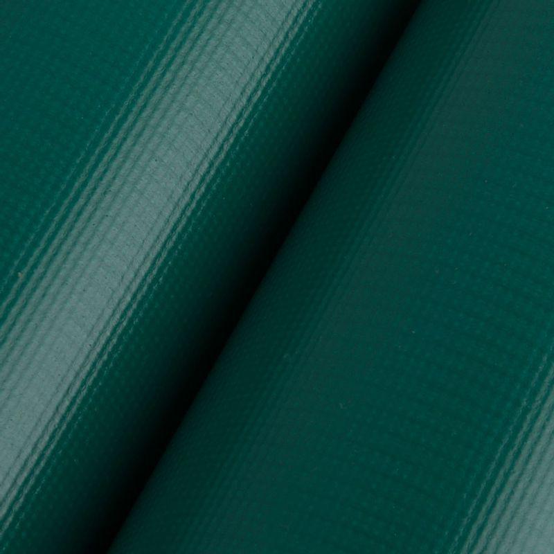 cobertura-de-camion-el-zonda-900-verde-oscuro-01