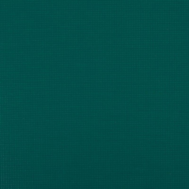 cobertura-de-camion-el-zonda-900-verde-oscuro-03