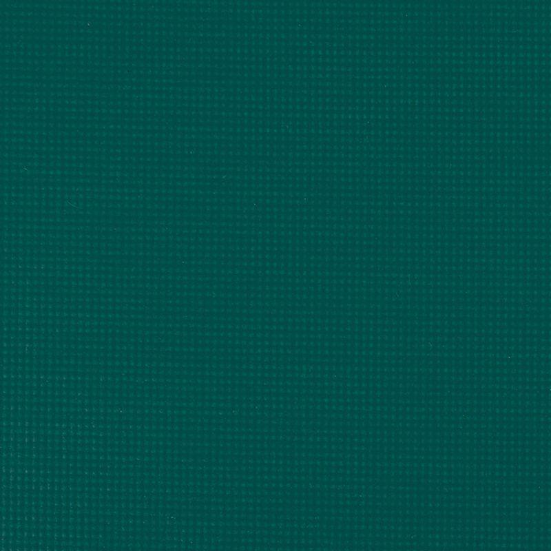 cobertura-de-camion-el-zonda-900-verde-oscuro-04
