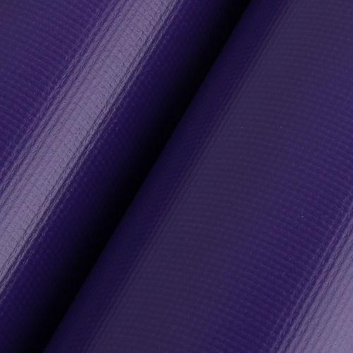 Cobertura El Zonda 900 - Violeta