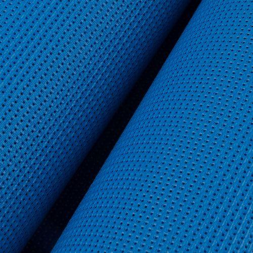Coversol tropical - Azul francia