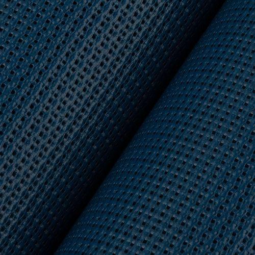Coversol tropical - Azul oscuro