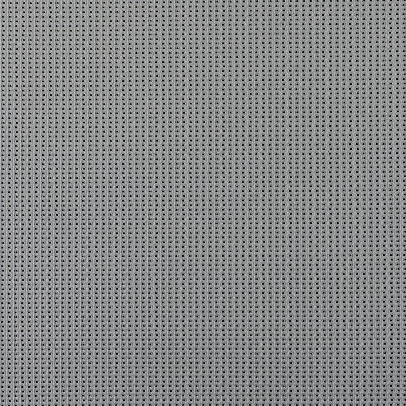 coversol-tropical-gris-03