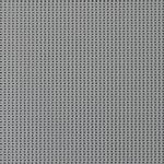 coversol-tropical-gris-04