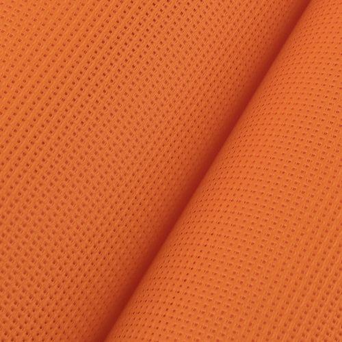 Coversol tropical - Naranja