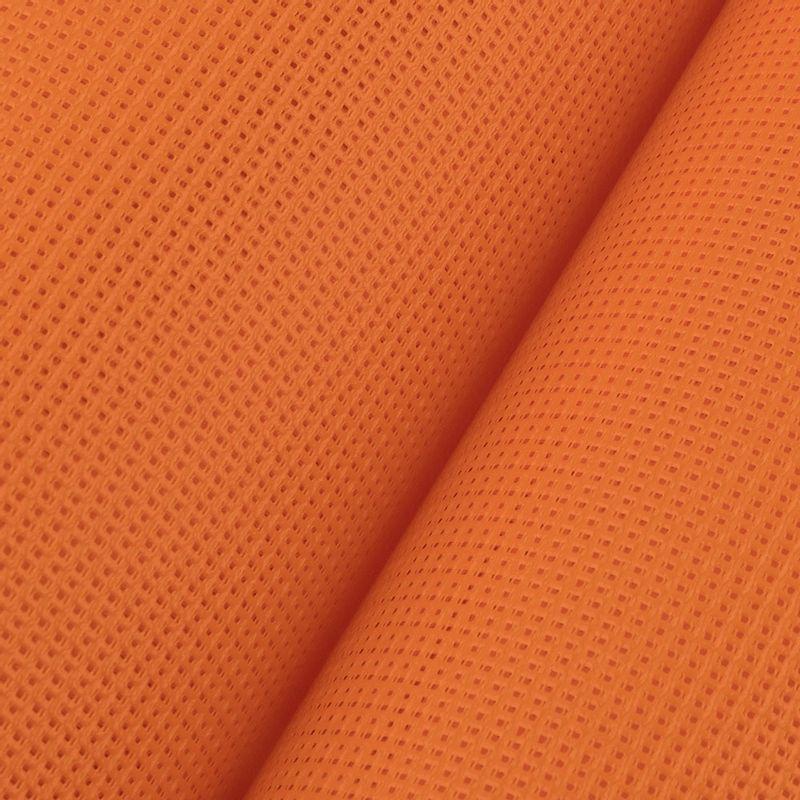 coversol-tropical-naranja-01