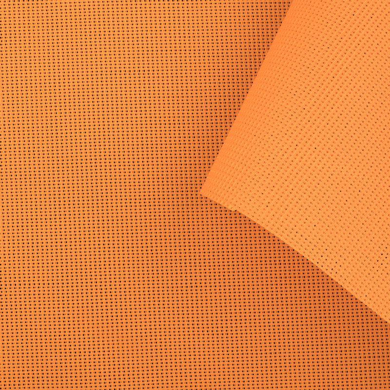 coversol-tropical-naranja-02