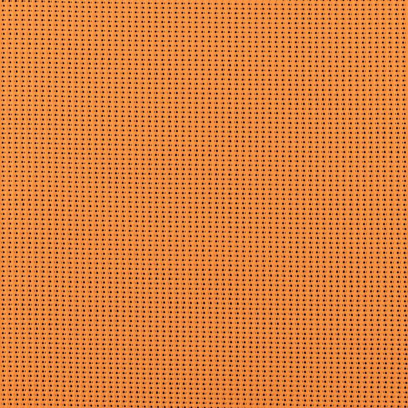 coversol-tropical-naranja-03