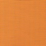 coversol-tropical-naranja-04