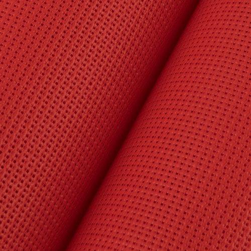 Coversol tropical - Rojo