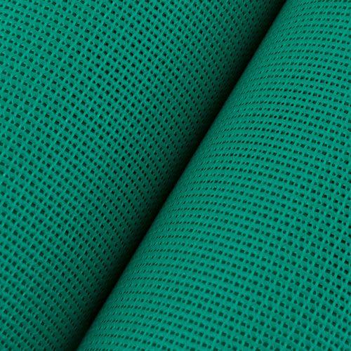 Coversol tropical - Verde claro